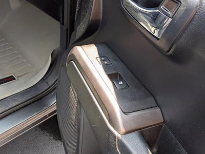 2017 Tacoma Double Cab 4x4,  Pickup #M9167B - photo 40