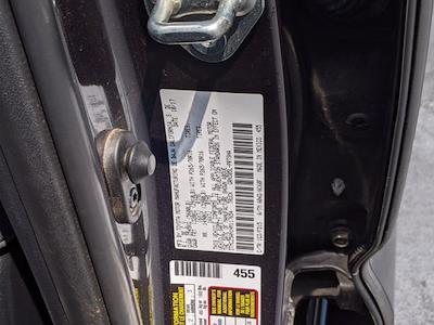 2017 Tacoma Double Cab 4x4,  Pickup #M9167B - photo 44