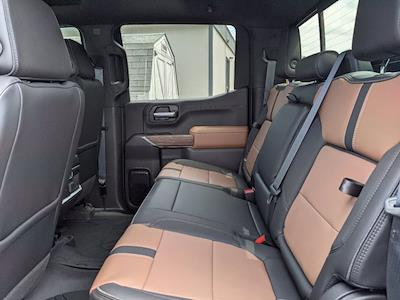2021 Chevrolet Silverado 1500 Crew Cab 4x4, Pickup #M9228 - photo 27