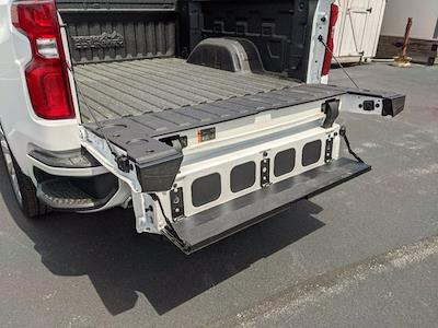 2021 Chevrolet Silverado 1500 Crew Cab 4x4, Pickup #M9228 - photo 29