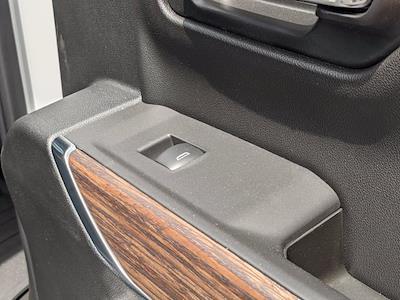 2021 Chevrolet Silverado 1500 Crew Cab 4x4, Pickup #M9228 - photo 32