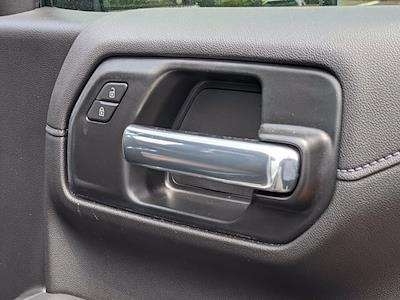 2021 Chevrolet Silverado 1500 Crew Cab 4x4, Pickup #M9228 - photo 35
