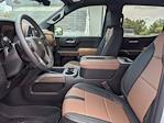 2021 Chevrolet Silverado 1500 Crew Cab 4x4, Pickup #M9228 - photo 14