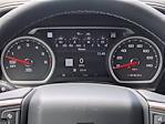 2021 Chevrolet Silverado 1500 Crew Cab 4x4, Pickup #M9228 - photo 19