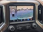 2021 Chevrolet Silverado 1500 Crew Cab 4x4, Pickup #M9228 - photo 21