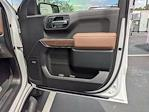 2021 Chevrolet Silverado 1500 Crew Cab 4x4, Pickup #M9228 - photo 34