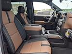 2021 Chevrolet Silverado 1500 Crew Cab 4x4, Pickup #M9228 - photo 37