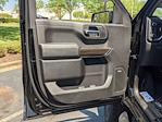 2021 Chevrolet Silverado 1500 Crew Cab 4x4, Pickup #M9306 - photo 11
