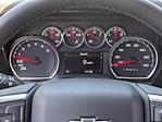 2021 Chevrolet Silverado 1500 Crew Cab 4x4, Pickup #M9306 - photo 19