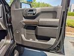 2021 Chevrolet Silverado 1500 Crew Cab 4x4, Pickup #M9306 - photo 32