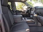 2021 Chevrolet Silverado 1500 Crew Cab 4x4, Pickup #M9306 - photo 35