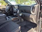 2021 Chevrolet Silverado 1500 Crew Cab 4x4, Pickup #M9306 - photo 36