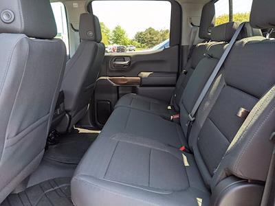 2021 Chevrolet Silverado 1500 Crew Cab 4x4, Pickup #M9310 - photo 23