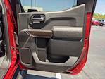 2021 Chevrolet Silverado 1500 Crew Cab 4x4, Pickup #M9310 - photo 24
