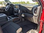 2021 Chevrolet Silverado 1500 Crew Cab 4x4, Pickup #M9310 - photo 32