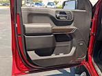 2021 Chevrolet Silverado 1500 Crew Cab 4x4, Pickup #M9310 - photo 9