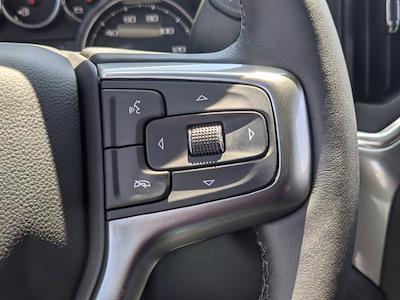 2021 Chevrolet Silverado 1500 Crew Cab 4x4, Pickup #M9312 - photo 16