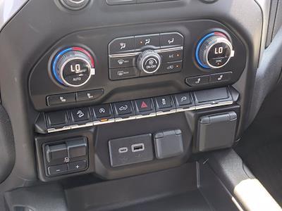 2021 Chevrolet Silverado 1500 Crew Cab 4x4, Pickup #M9312 - photo 20