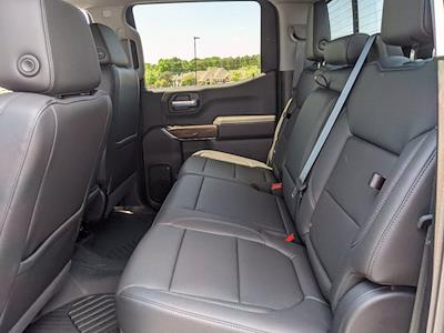 2021 Chevrolet Silverado 1500 Crew Cab 4x4, Pickup #M9312 - photo 24