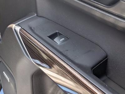 2021 Chevrolet Silverado 1500 Crew Cab 4x4, Pickup #M9312 - photo 31