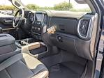 2021 Chevrolet Silverado 1500 Crew Cab 4x4, Pickup #M9312 - photo 33