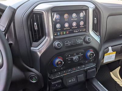 2021 Chevrolet Silverado 1500 Crew Cab 4x4, Pickup #M9314 - photo 19