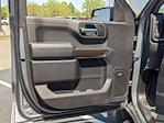 2021 Chevrolet Silverado 1500 Crew Cab 4x4, Pickup #M9314 - photo 11