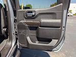 2021 Chevrolet Silverado 1500 Crew Cab 4x4, Pickup #M9314 - photo 27