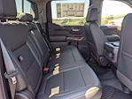 2021 Chevrolet Silverado 1500 Crew Cab 4x4, Pickup #M9314 - photo 30