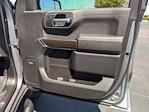 2021 Chevrolet Silverado 1500 Crew Cab 4x4, Pickup #M9314 - photo 31