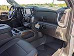 2021 Chevrolet Silverado 1500 Crew Cab 4x4, Pickup #M9314 - photo 35