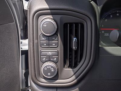 2021 Chevrolet Silverado 1500 Crew Cab 4x4, Pickup #M9341 - photo 15