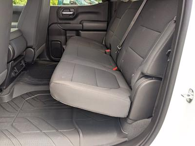 2021 Chevrolet Silverado 1500 Crew Cab 4x4, Pickup #M9341 - photo 26
