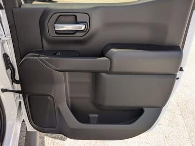 2021 Chevrolet Silverado 1500 Crew Cab 4x4, Pickup #M9341 - photo 29
