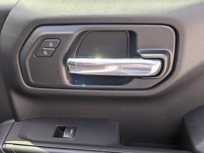 2021 Chevrolet Silverado 1500 Crew Cab 4x4, Pickup #M9341 - photo 34