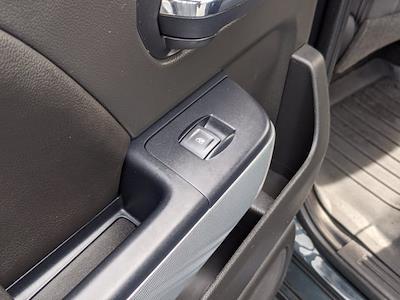 2018 Chevrolet Silverado 1500 Crew Cab 4x4, Pickup #M9365A - photo 29