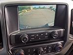 2018 Chevrolet Silverado 1500 Crew Cab 4x4, Pickup #M9365A - photo 23