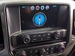 2018 Chevrolet Silverado 1500 Crew Cab 4x4, Pickup #M9365A - photo 24