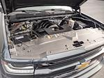 2018 Chevrolet Silverado 1500 Crew Cab 4x4, Pickup #M9365A - photo 42