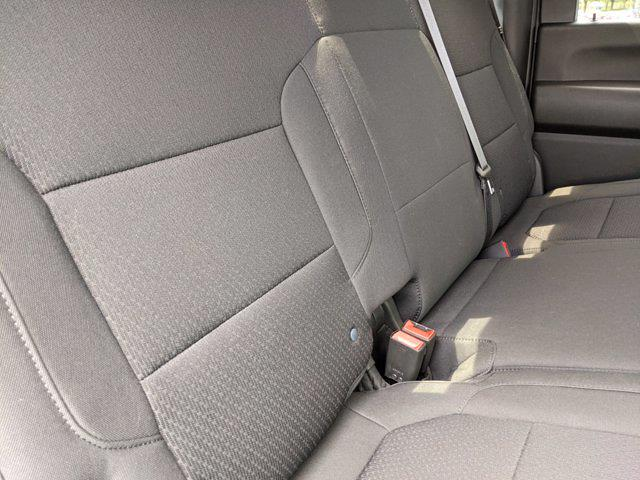 2020 Chevrolet Silverado 2500 Crew Cab 4x4, Pickup #M9417A - photo 36