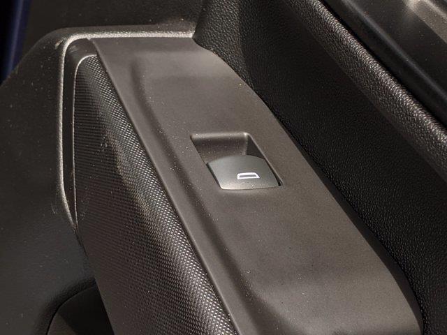 2020 Chevrolet Silverado 2500 Crew Cab 4x4, Pickup #M9417A - photo 39
