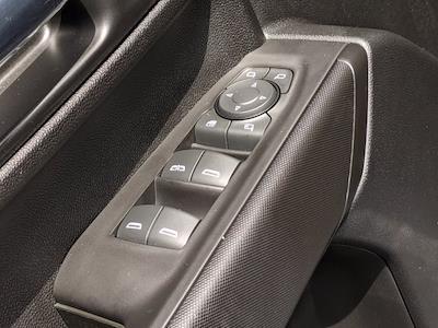 2020 Chevrolet Silverado 2500 Crew Cab 4x4, Pickup #M9417A - photo 14