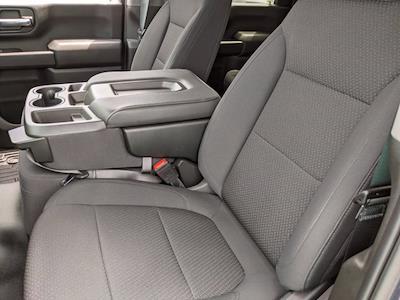 2020 Chevrolet Silverado 2500 Crew Cab 4x4, Pickup #M9417A - photo 15