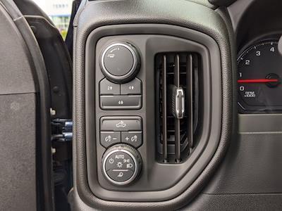 2020 Chevrolet Silverado 2500 Crew Cab 4x4, Pickup #M9417A - photo 17