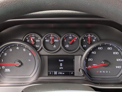 2020 Chevrolet Silverado 2500 Crew Cab 4x4, Pickup #M9417A - photo 19