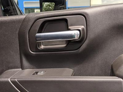 2020 Chevrolet Silverado 2500 Crew Cab 4x4, Pickup #M9417A - photo 34