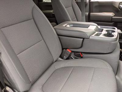 2020 Chevrolet Silverado 2500 Crew Cab 4x4, Pickup #M9417A - photo 40