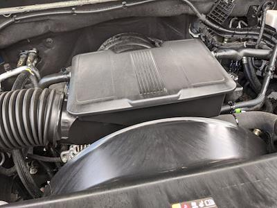 2020 Chevrolet Silverado 2500 Crew Cab 4x4, Pickup #M9417A - photo 42
