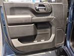 2020 Chevrolet Silverado 2500 Crew Cab 4x4, Pickup #M9417A - photo 12
