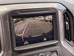 2020 Chevrolet Silverado 2500 Crew Cab 4x4, Pickup #M9417A - photo 22